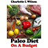 Paleo Diet on a Budget