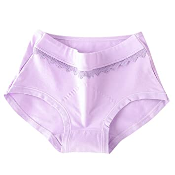 13ae8f7a29a Amazon.com  Womens Brief