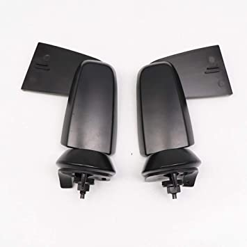 NEW REAR LEFT LIFTGATE GLASS HINGE FOR FORD EXPLORER MERCURY MOUNTAINEER
