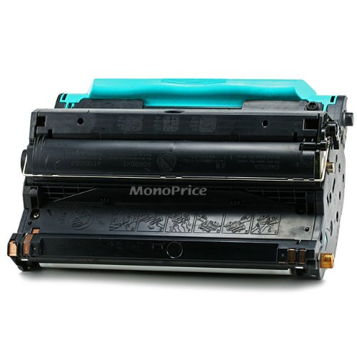 MPI Q3964A Compatible Drum Unit for HP LaserJet 2550 Series (20000 Blk / 5000...