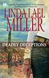 Deadly Deceptions (A Mojo Sheepshanks Novel)