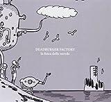 La Fisica Delle Nuvole (Box 3 CD)