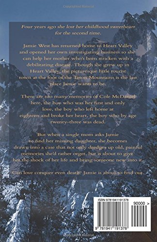 Cole: The McDaniel Family: Volume 2 A Heart Valley Romance ...