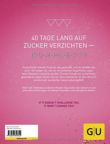 40 Tage Dating Was jetzt
