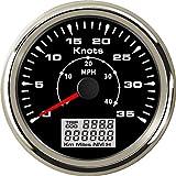 ELING Speedometers