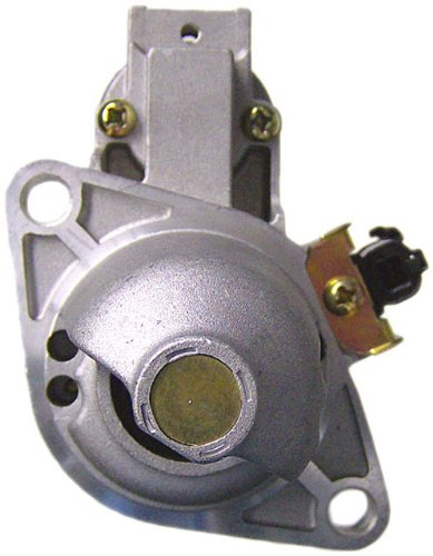 Bestselling Fuel Injection Cold Start Relays