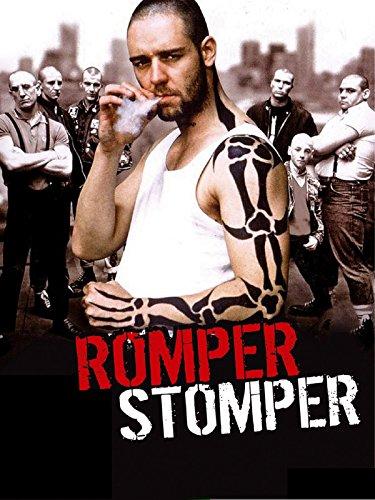 Romper Stomper Film