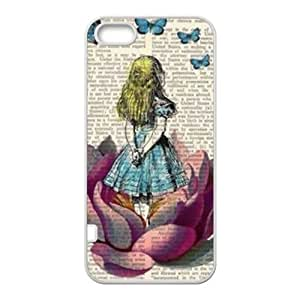 New Style animal barefoot bubbles Anime Pop Culture Hard Plastic SamSung Galaxy S5