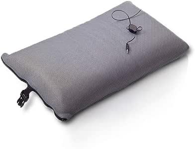 Promise Care Memory Foam Music Pillow   Musik Pillow