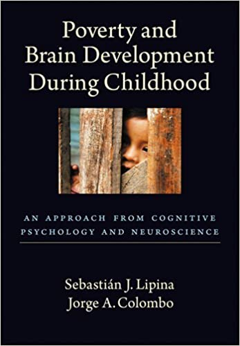 Poverty As Disability Neuroscience Poor >> Poverty And Brain Development During Childhood An Approach From