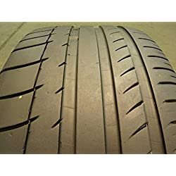 Michelin Pilot Sport PS2 Radial Tire - 235/50R18 97Y