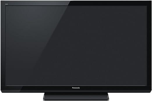Panasonic TX-P50X50 - Televisor 127 centimeters: Amazon.es: Electrónica