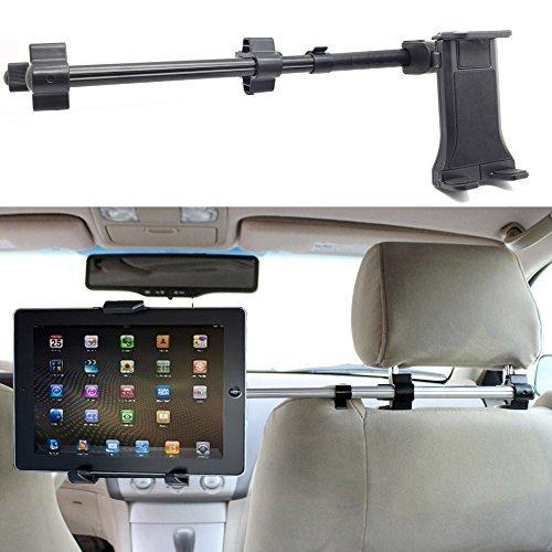 Xt Tablet - 2