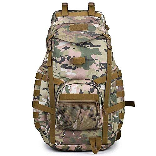 italian army backpack - 9