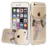 iPhone-6S-Plus-CaseiPhone-6-Plus-Case-PHEZEN-iPhone-6S-Plus-TPU-Case-Luxury-Bling-Diamond-Crystal-Clear-Soft-TPU-Silicone-Back-Cover-with-Dreamcatcher-Pattern-for-55-inch-iPhone-66S-Plus