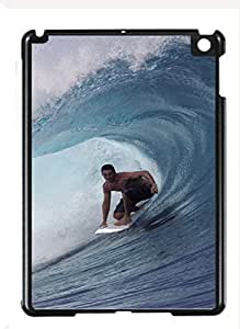 Case Cover Silicone Ipad mini 1/Ipad mini 2 Protection Design Surfing Sport SU02