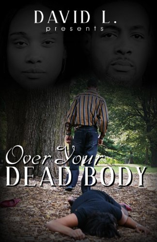 Search : Over Your Dead Body
