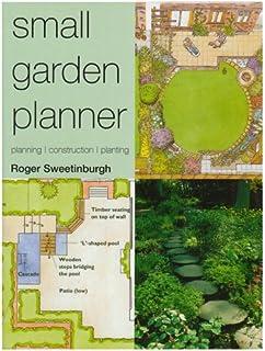 Design Your Garden Amazoncouk Diarmuid Gavin Richard Lee