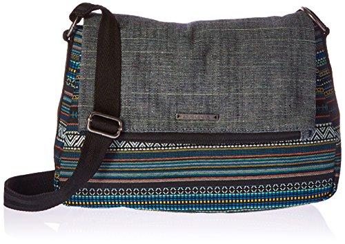 Dakine 10000348 Dakota Leo Shoulder Bag