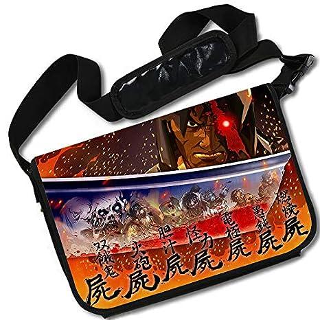 Amazon.com : WallScrollPosters Yaiba Ninja Gaiden Z Anime ...