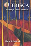 Trisca, Mario Spinetta, 1456505785