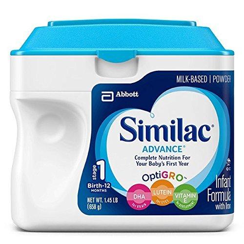 similac-advance-infant-formula-with-iron-stage-1-powder-232-ounces