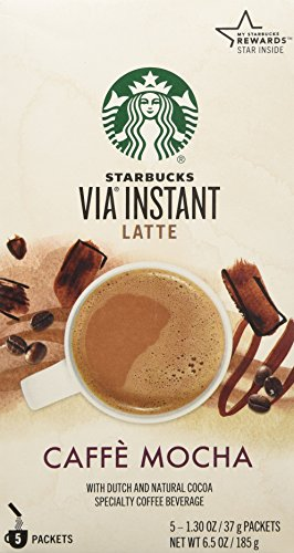 starbucks-via-latte-caffe-mocha-5-single-serve-packets-net-weight-653-oz-185g