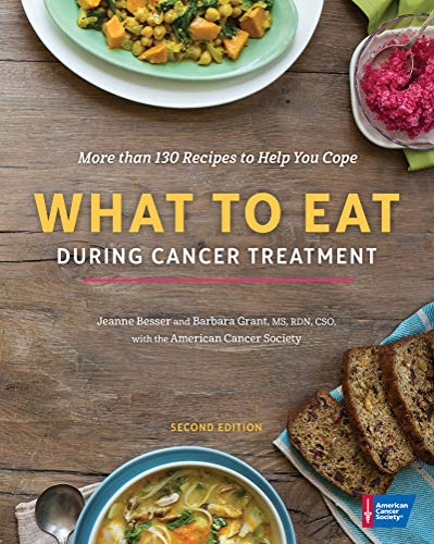 100 Best Cancer Books of All Time - BookAuthority