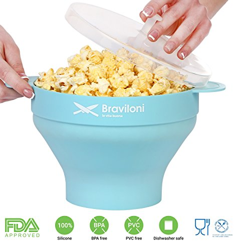 popcorn-maker-for-microwave-blue-premium-popcorn-popper-fda-approved-bpa-free-silicone-bowl-with-lid