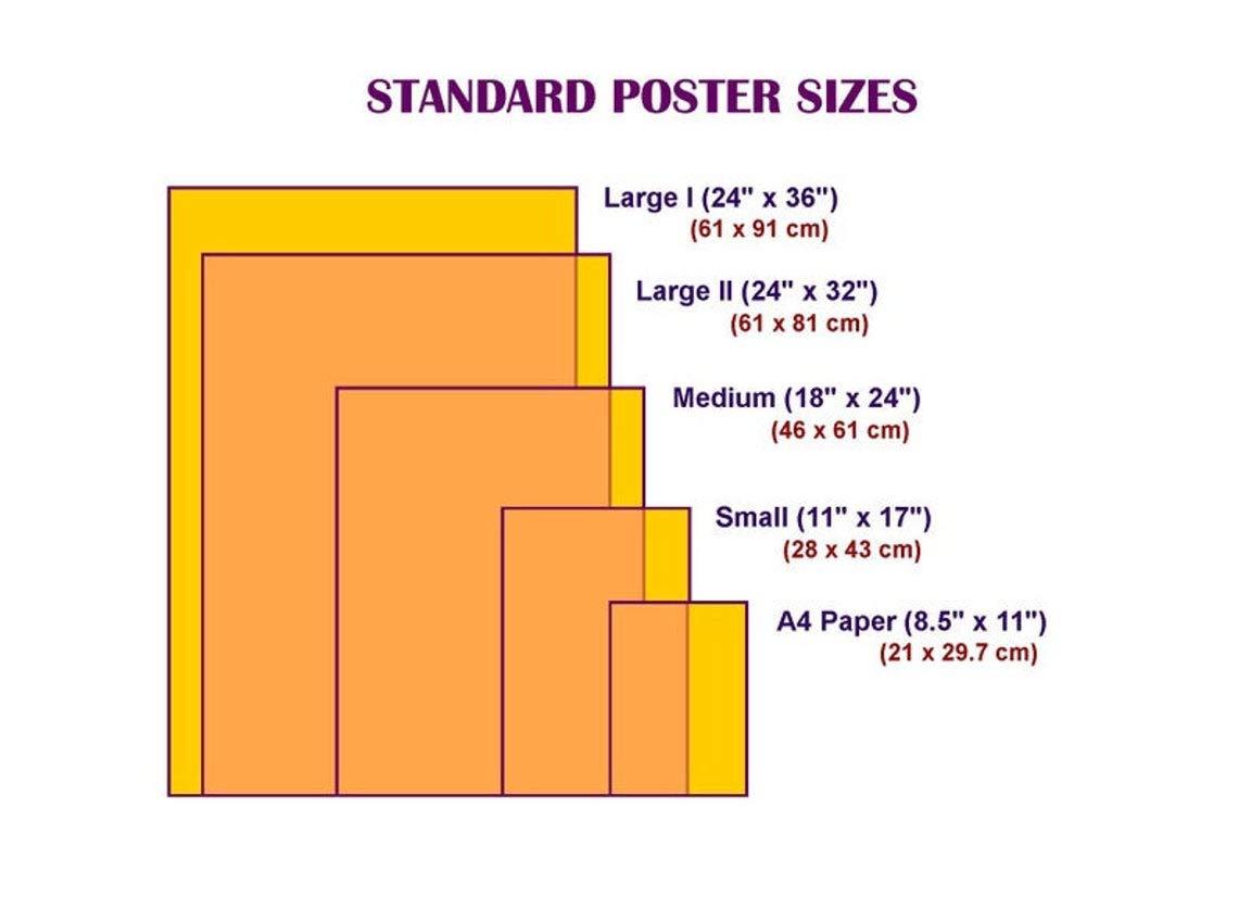 Sade Adu Artwork Sade Adu Namaste Poster Sade Adu Fan Gifts Sade Adu Wall Art Music Art Print Sade Adu Vintage Photo Sade Adu Print Sade Adu Art Print