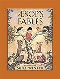 Aesop's Fables, , 1454909811
