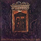 Spiritually Uncontrolled Art by Liers in Wait (2006-03-23)