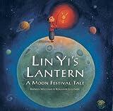 Lin Yi's Lantern, Brenda Williams, 1846867932