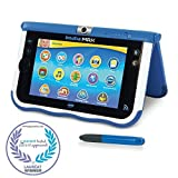 InnoTab 3 Plus The Learning Tablet