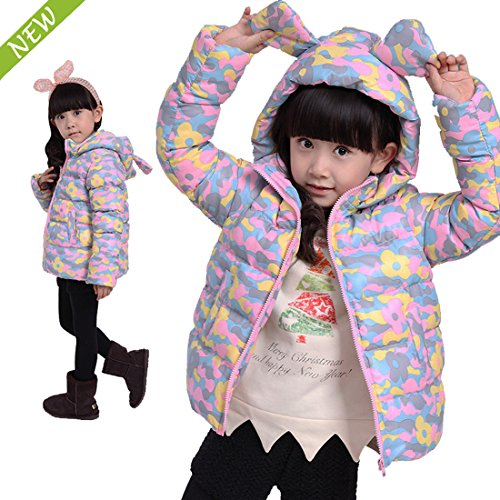 Thickened colourful kids girls outdoor s - Suits and Sportcoats Shopping Results