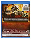 Indiana Jones and the Last Crusade [Blu-Ray] (English audio)