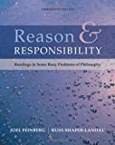 img - for Reason and Responsibility: Readings in Some Basic Problems of Philosophy, 13th Edition book / textbook / text book