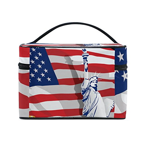 Rikki Knight Rhode Island Flag on Distressed Wood Messenger Bag School Bag