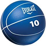 Everlast Medicine Ball