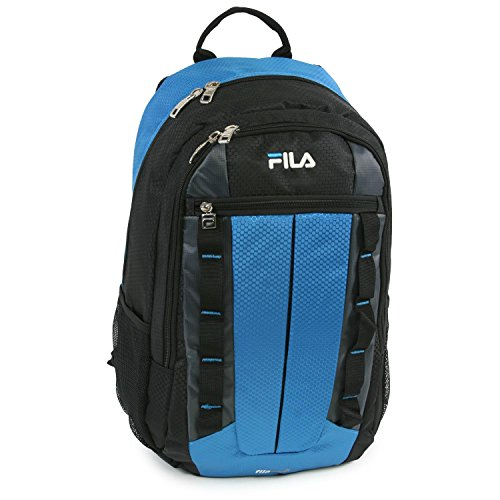 Fila Supreme Tablet And Laptop Backpack