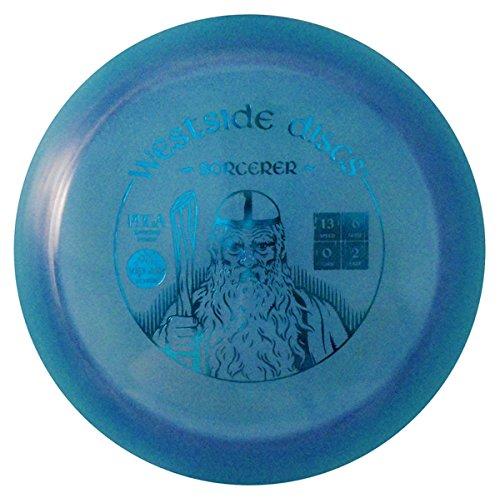 ー品販売  Westside Air VIP Air B00U84L1XI Sorcerer 145 Sorcerer – 159グラム(アソートカラー) 145-159 grams B00U84L1XI, FreePark:b47a5a11 --- irlandskayaliteratura.org