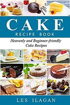 Easy beginner cake recipes