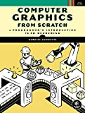 Computer Graphics from Scratch: A Programmer's