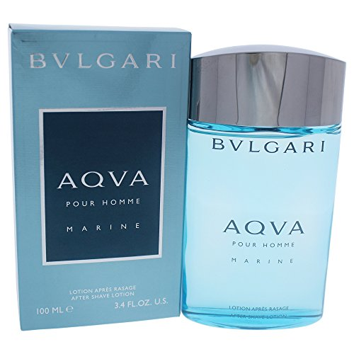 bvgalri-aqva-marine-after-shave-lotion-for-men-34-ounce