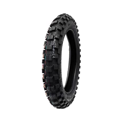 Dirt Bike Tire 90100 14 Model P153 Front Or Rear Off Road Fits On Yamaha Yz80 Stuwabd 86 92 Yz80 93 99 Yz8085 00 10 Tt R125 00 03