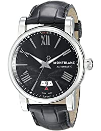 Product Details. MONTBLANC