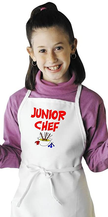 Baby & Toddler Clothing Chef In Training Official Website Funny Baby Infants Cotton Hoodie Hoody Girls' Clothing (newborn-5t)