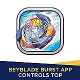 BEYBLADE Burst Evolution Digital Control Kit