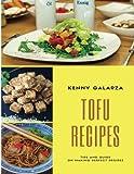 Tofu Recipes : Best 50 Delicious of Tofu Cookbook