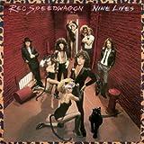 Nine Lives -reissue-